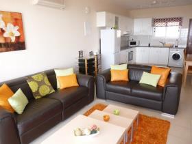Image No.3-Appartement de 2 chambres à vendre à Mesa Chorion