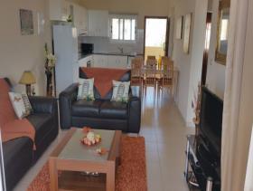 Image No.5-Appartement de 2 chambres à vendre à Mesa Chorion