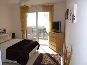 Image No.6-Appartement de 2 chambres à vendre à Mesa Chorion