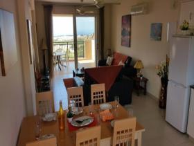 Image No.4-Appartement de 2 chambres à vendre à Mesa Chorion