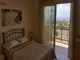 Image No.7-Appartement de 2 chambres à vendre à Mesa Chorion