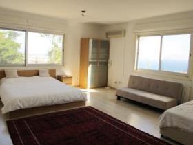 Image No.5-6 Bed Villa for sale