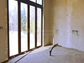 Image No.3-7 Bed House/Villa for sale