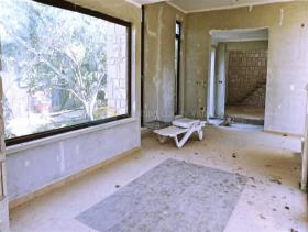 Image No.4-7 Bed House/Villa for sale