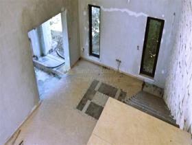 Image No.6-7 Bed House/Villa for sale