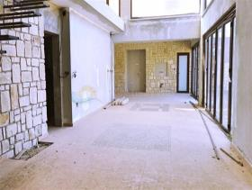 Image No.14-7 Bed House/Villa for sale