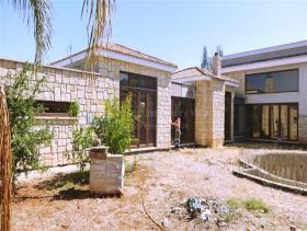 Image No.0-7 Bed House/Villa for sale