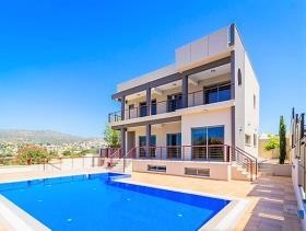 Germasogeia, House/Villa