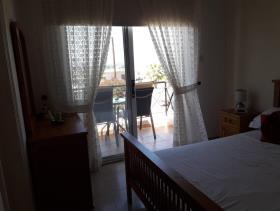 Image No.4-Maison de ville de 2 chambres à vendre à Empa
