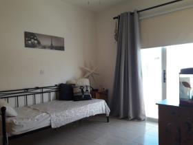 Image No.5-Maison de ville de 2 chambres à vendre à Empa