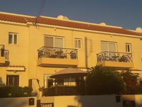 Image No.1-Maison de ville de 2 chambres à vendre à Empa