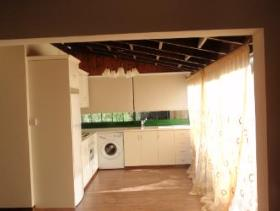 Image No.1-3 Bed Duplex for sale