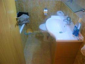 Image No.5-Appartement de 1 chambre à vendre à Pissouri