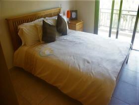 Image No.6-Appartement de 1 chambre à vendre à Pissouri