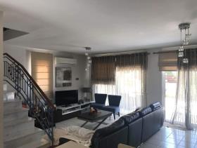 Image No.4-Villa de 3 chambres à vendre à Anarita