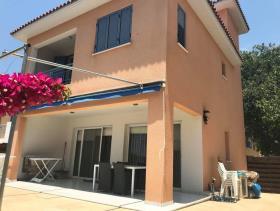 Image No.1-Villa de 3 chambres à vendre à Anarita