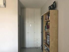 Image No.14-Villa de 3 chambres à vendre à Anarita