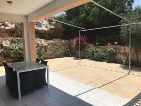 Image No.23-Villa de 3 chambres à vendre à Anarita