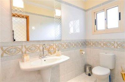 23085-detached-villa-for-sale-in-le-meridien_full