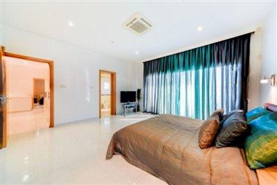23088-detached-villa-for-sale-in-le-meridien_full