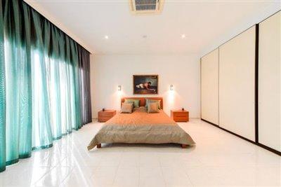 23089-detached-villa-for-sale-in-le-meridien_full