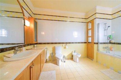 23090-detached-villa-for-sale-in-le-meridien_full