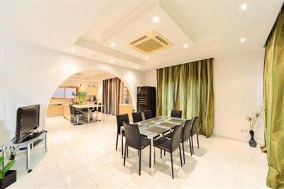 23091-detached-villa-for-sale-in-le-meridien_full