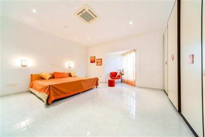 23086-detached-villa-for-sale-in-le-meridien_full