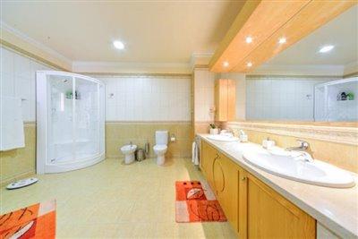 23093-detached-villa-for-sale-in-le-meridien_full