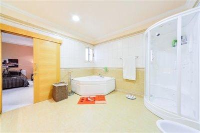 23094-detached-villa-for-sale-in-le-meridien_full