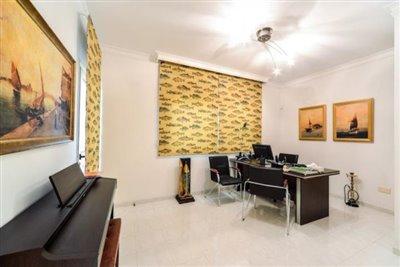 23095-detached-villa-for-sale-in-le-meridien_full