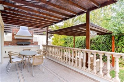 23096-detached-villa-for-sale-in-le-meridien_full
