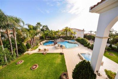 23097-detached-villa-for-sale-in-le-meridien_full