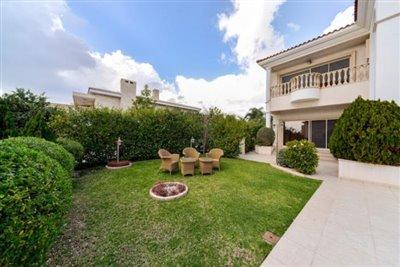 23099-detached-villa-for-sale-in-le-meridien_full