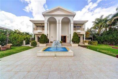 23100-detached-villa-for-sale-in-le-meridien_full