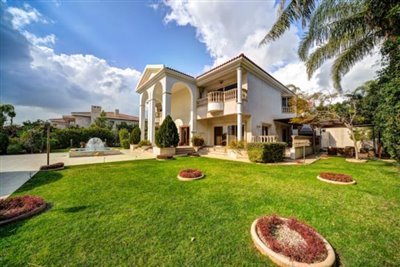 23103-detached-villa-for-sale-in-le-meridien_full