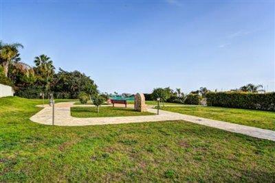23105-detached-villa-for-sale-in-le-meridien_full