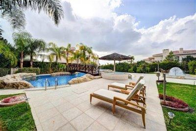 23107-detached-villa-for-sale-in-le-meridien_full