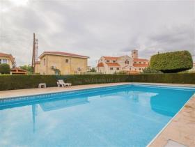 Image No.7-Appartement de 2 chambres à vendre à Limassol