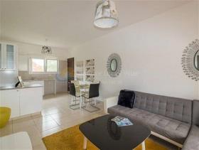 Image No.4-Appartement de 2 chambres à vendre à Limassol