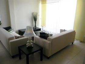 Image No.2-Appartement de 1 chambre à vendre à Limassol