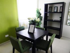 Image No.3-Appartement de 1 chambre à vendre à Limassol