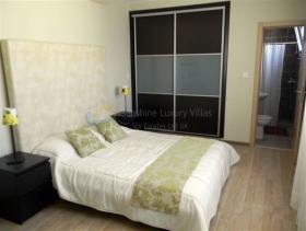 Image No.4-Appartement de 1 chambre à vendre à Limassol
