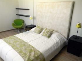 Image No.5-Appartement de 1 chambre à vendre à Limassol