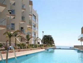 Image No.0-Appartement de 1 chambre à vendre à Limassol
