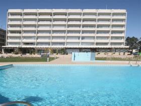 Image No.6-Appartement de 1 chambre à vendre à Limassol
