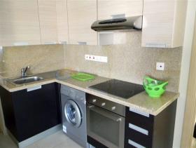 Image No.1-Appartement de 1 chambre à vendre à Limassol