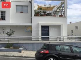 Image No.0-Appartement de 3 chambres à vendre à Agios Athanasios