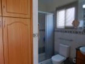 Image No.16-Villa de 3 chambres à vendre à Paphos