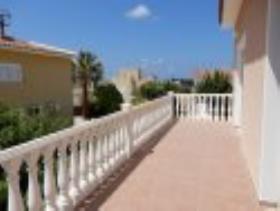 Image No.17-Villa de 3 chambres à vendre à Paphos